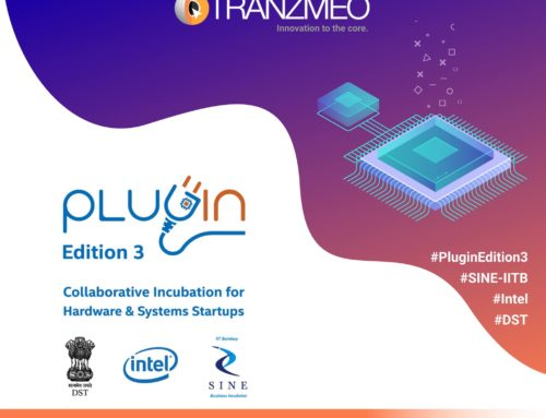 Plugin 3.0 : Tranzmeo has been selected as one of the finalists and selected startup for the #PluginEdition3 cohort.
