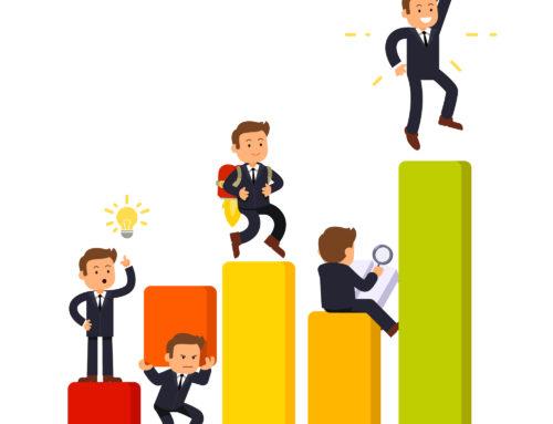 Business Development Manager – International Operations