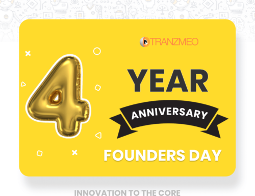 Founders Day Message